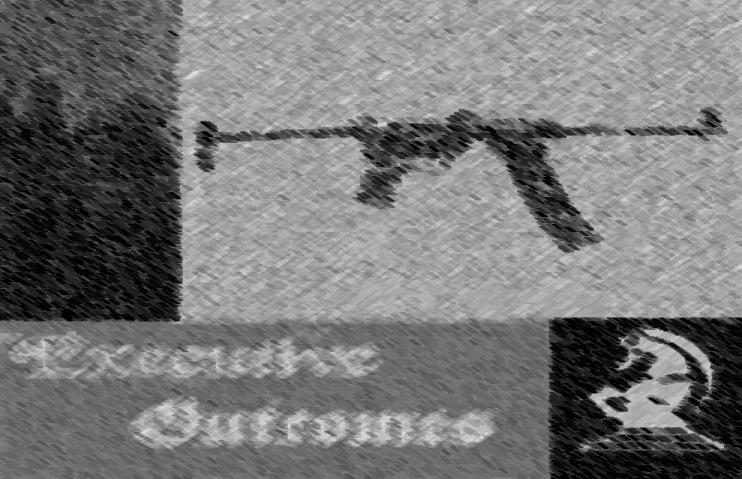 ££Executive_Outcomes££