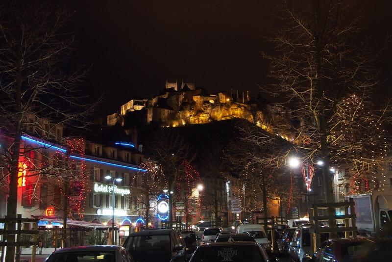Ma ville de nuit OMD P1120013