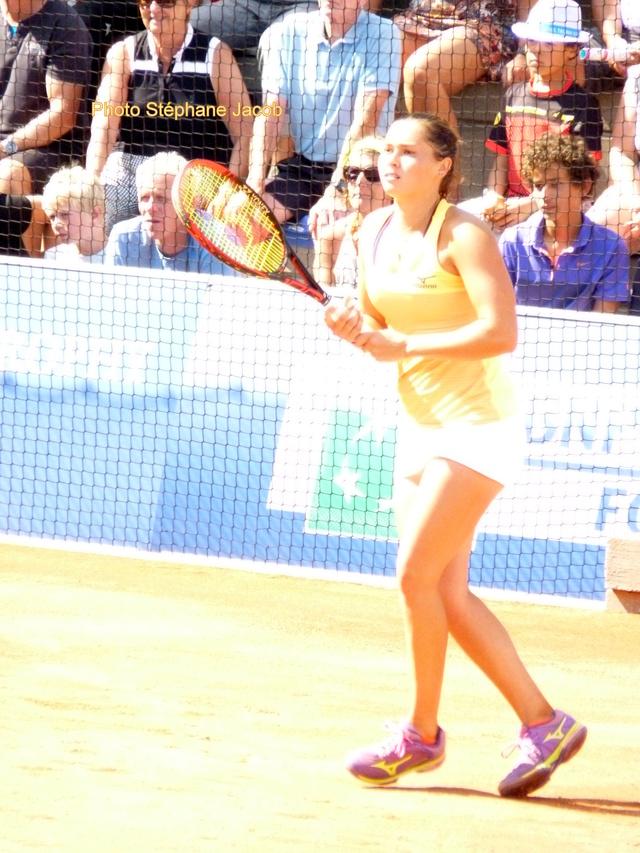 31e Flanders Ladies Trophy Koksijde - Page 2 P1070828