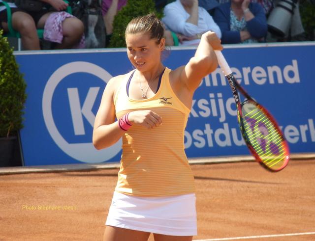 31e Flanders Ladies Trophy Koksijde - Page 2 P1070833