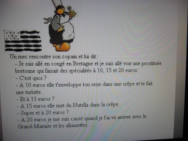 histoire bretonne Histoi10