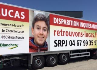 Gard : disparition inquiétante d'un adolescent de 16 ans à Bagnols-sur-Cèze - Page 3 Le-cam10