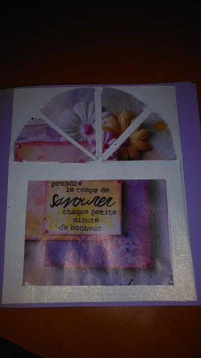 nouvelles cartes Prendr10