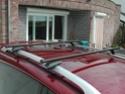 Barres de toit transversales Toyota - Page 5 Thule_16