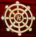 Roue de Dharma Sans_t10