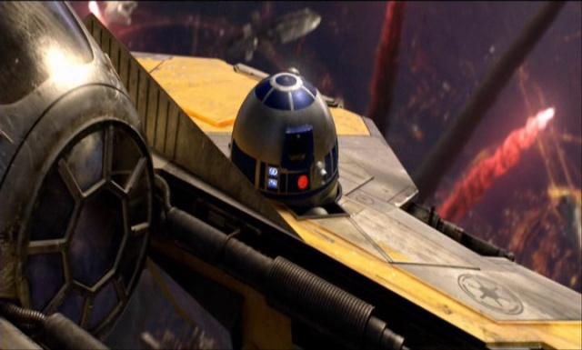 R2-D2 - Page 3 R2-111