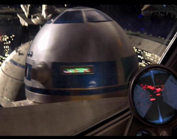 R2-D2 - Page 3 R2-210