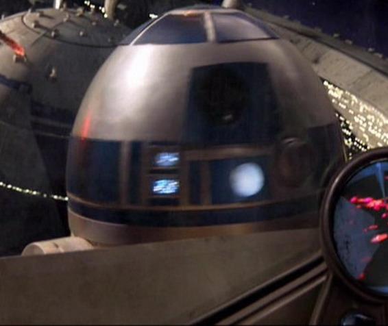 R2-D2 - Page 3 R2-310