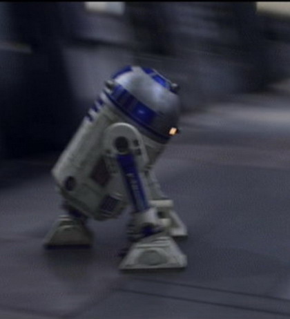 R2-D2 - Page 3 R2-410