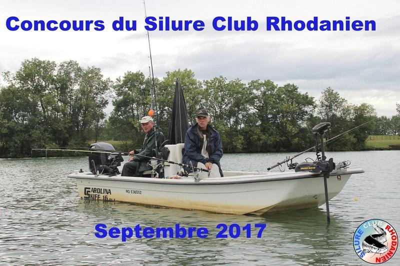 Compte rendu de notre concours du 9 septembre 2017 C_162a10