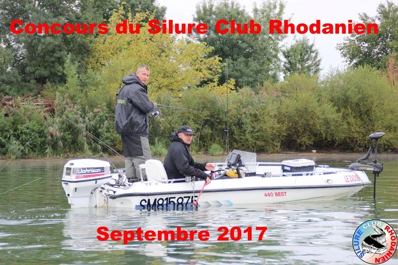 Compte rendu de notre concours du 9 septembre 2017 C_165a10