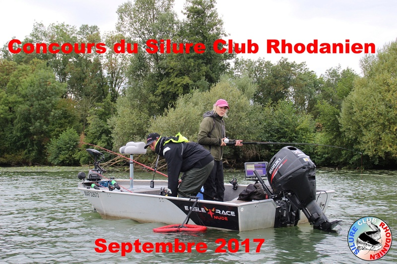 Compte rendu de notre concours du 9 septembre 2017 C_201a10