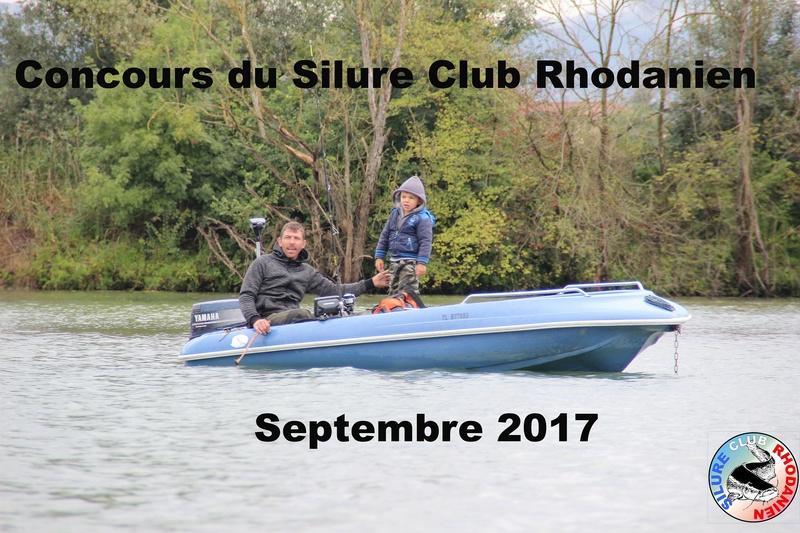Compte rendu de notre concours du 9 septembre 2017 C_281a10