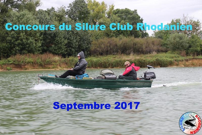 Compte rendu de notre concours du 9 septembre 2017 C_308a10