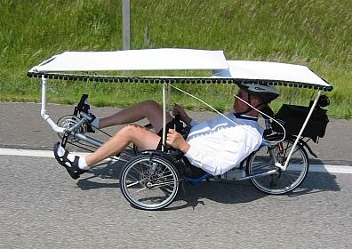 Carénage pour trike Pour_p10