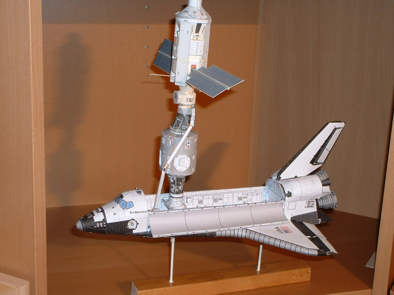 maquette Dscf0010