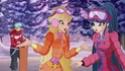 tenues hiver Szrmyf11