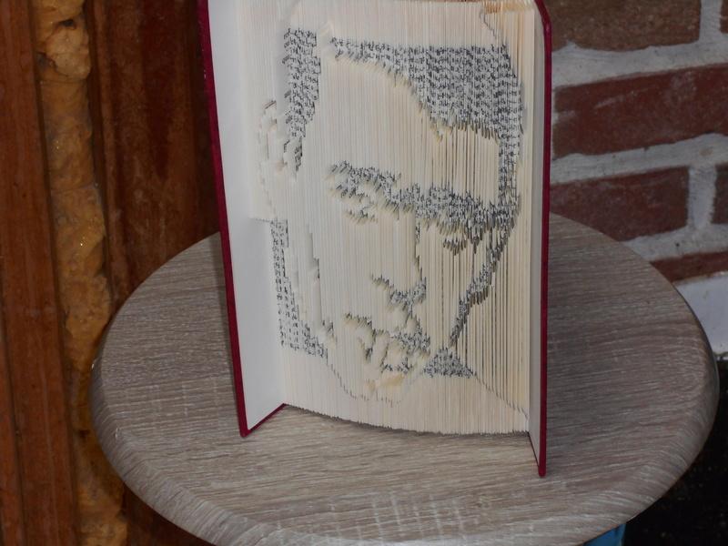 Pliage de livres - Page 4 Dscn0722