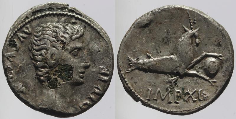 Les romaines du Gab ! - Page 2 00416
