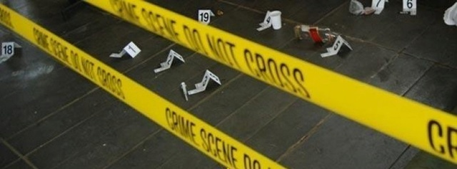 Monastir : décès d'une femme suite à une chute du 5éme étage d'un immeuble  15021810