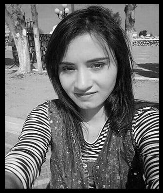 Monastir : Moufida (19 ans) meurt percutée par un train Monast10