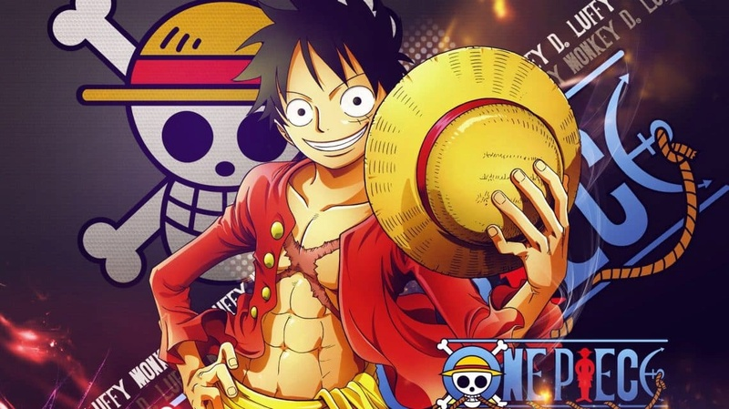 One Piece - Page 2 22412210