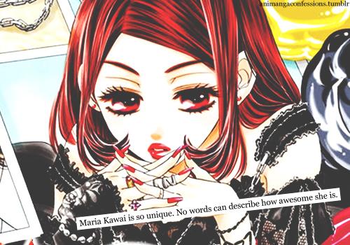 Akuma To Love Song 58231310