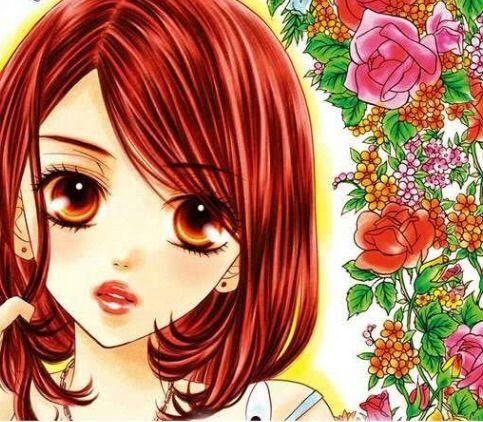 Akuma To Love Song 915ed610