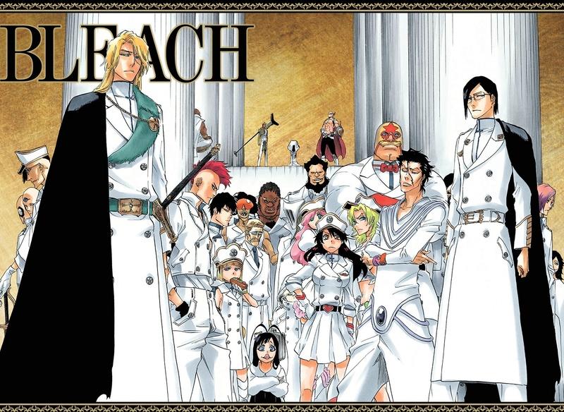 Bleach - Page 2 Bleach16