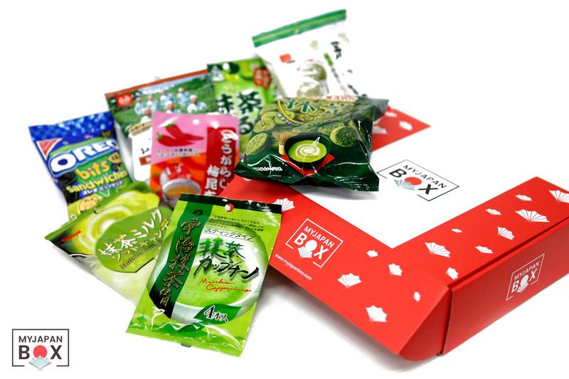 My Japon Box Box_te10