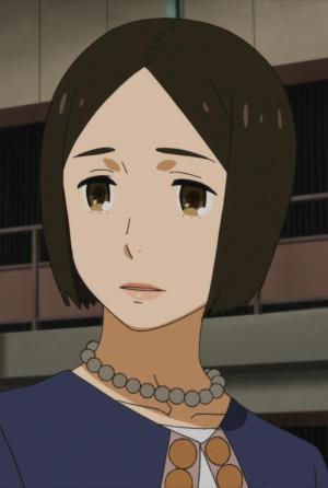 Jun, la voix du coeur Izumi-10