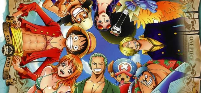 One Piece - Page 2 One-pi10