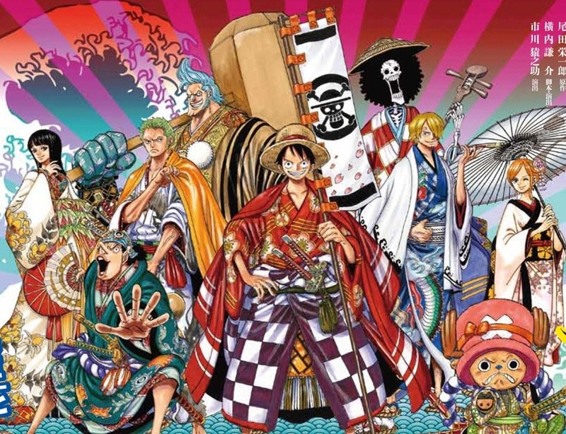 One Piece One-pi12