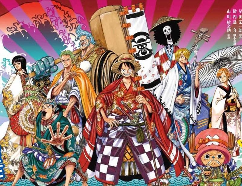 One Piece - Page 2 One-pi12