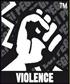 Les mises à jours - Page 4 Violen10