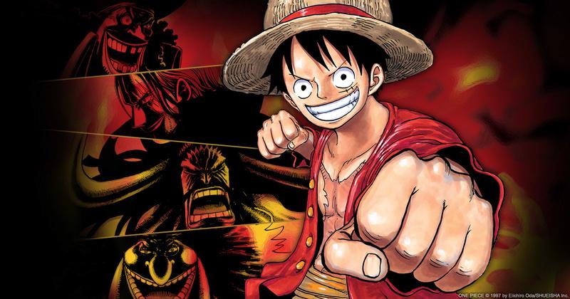 One Piece - Page 2 Vizblo10