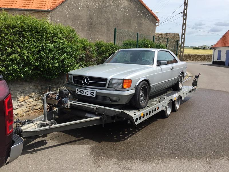 Nouveau membre passionné Mercedes Img_5611