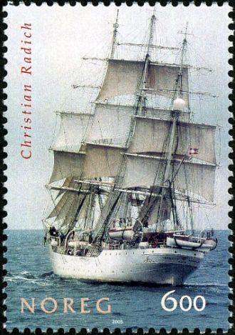 Philatélie 1576s10