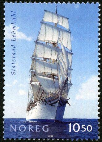 Philatélie 1578s10