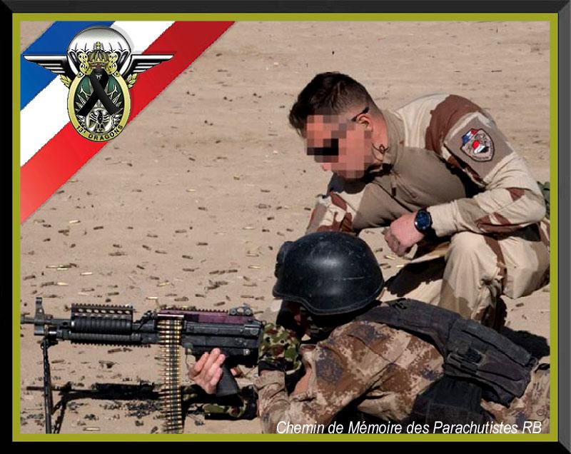 Un adjudant du 13e RDP tué au cours d'une opération au Levant 5_13e_10