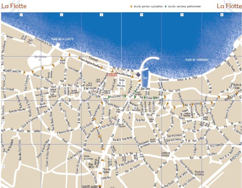 Île de Ré, Charentes-Maritimes, France La_flo11