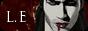 The Witch Slay : La Chasse aux Sorcières - Portail 71335510
