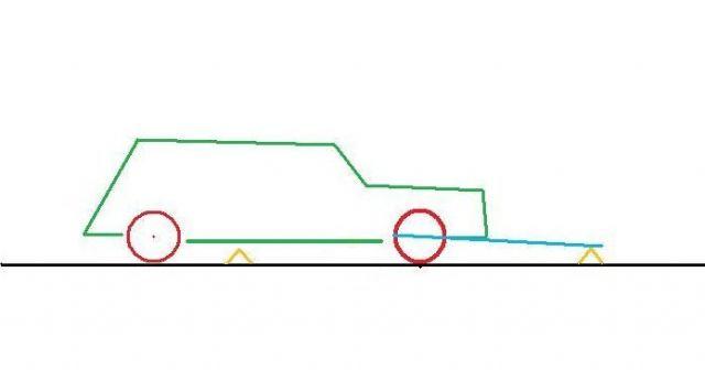 Fabriquer un outil de mesure de parallélisme (pinçage) - Page 2 Para_a10