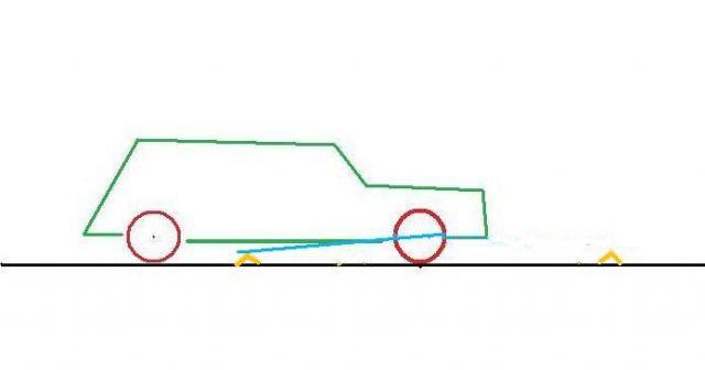 Fabriquer un outil de mesure de parallélisme (pinçage) - Page 2 Para_a11