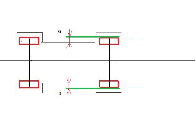 Fabriquer un outil de mesure de parallélisme (pinçage) - Page 2 Para_c10