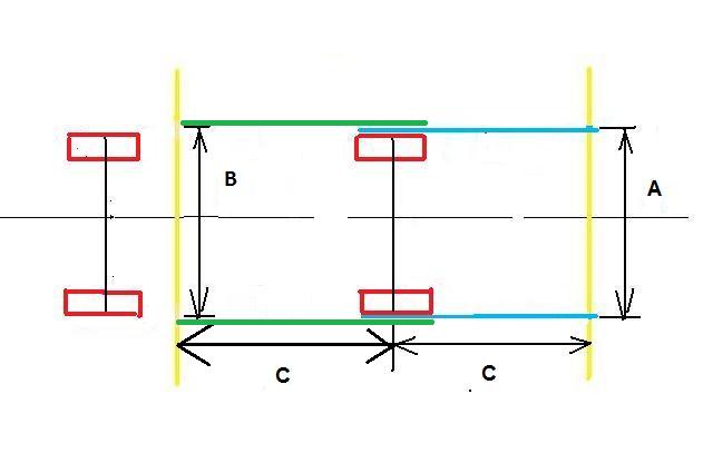 Fabriquer un outil de mesure de parallélisme (pinçage) - Page 2 Para_d10