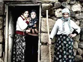 Nuri Bilge Ceylan'ın Fotoğraf Sergisi 110