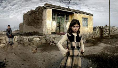 Nuri Bilge Ceylan'ın Fotoğraf Sergisi 1110