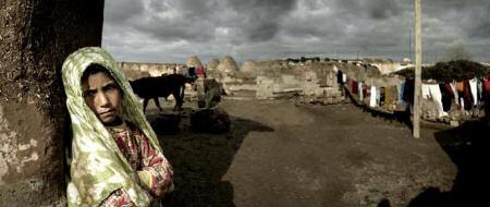 Nuri Bilge Ceylan'ın Fotoğraf Sergisi 410