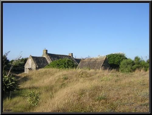 Bretagne et autres photos - Page 2 Maison10
